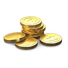 بازی آنلاین 500 Gold