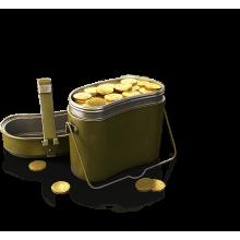 خانه world of tanks 5500 gold