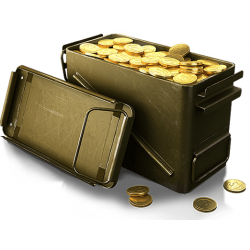 7500 GOLD
