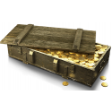 خانه 10000 GOLD