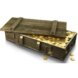 14500 GOLD