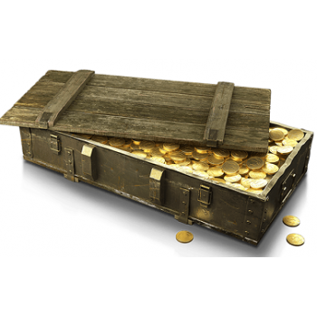 خانه 14500 GOLD