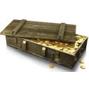 خانه world of tanks 14500 gold
