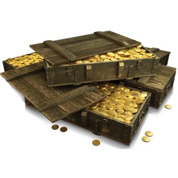 خانه 30500 GOLD