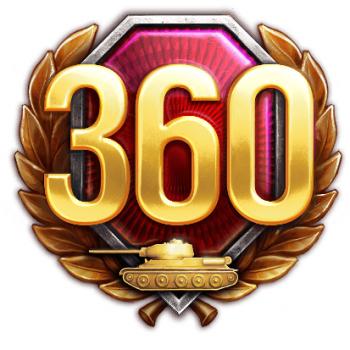 خانه PREMIUM ACCOUNT - 360 Day