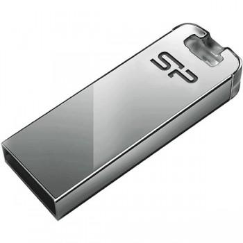 فلش مموری فلش مموری Silicon Power Jewel J10 8GB