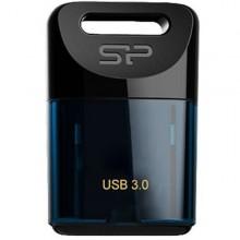 فلش مموری فلش مموری Silicon Power Jewel J06 8GB