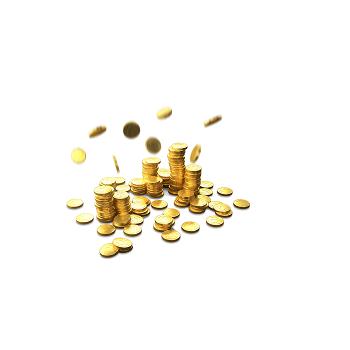 خانه world of tanks 3000 gold