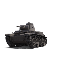 world of tanks PZ.KPFW. T 15