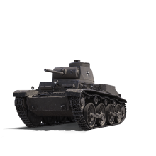 خانه world of tanks PZ.KPFW. T 15