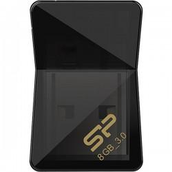 فلش مموری Silicon Power Jewel J08 8GB
