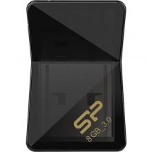 فلش مموری فلش مموری Silicon Power Jewel J08 8GB