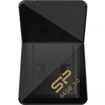 فلش مموری فلش مموری Silicon Power Jewel J08 64GB