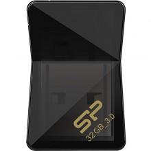 فلش مموری فلش مموری Silicon Power Jewel J08 32GB