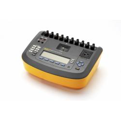 آنالایزر ایمنی الکتریکی فلوک ESA620