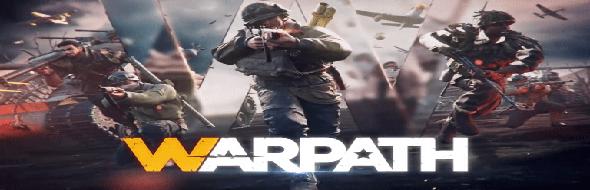 خرید درون برنامه ای بازی warpath